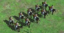 烏蘭騎兵1.png