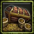 Treasure icon aoe3de