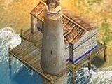 Dock (Age of Mythology)