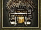 Longhouse (Age of Empires III)
