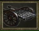 風琴砲 - 複製.png