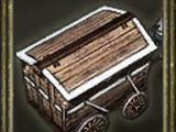 War Wagon (Age of Empires III)