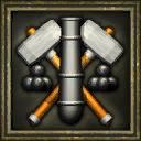 Siege Workshop (Age of Empires III)
