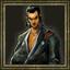 Masterless Samurai.png