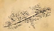 Vlad Dracula's Sword