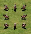 Conquistadorgroup