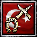 Ottoman Expeditionary Force