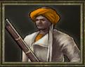印度兵.png