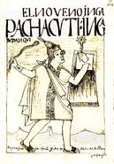 Pachacuti-Slinger