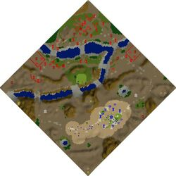 SPC18 MAP.JPG