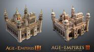 Age-of-empires-3-de-unit-comparison-karni-mata-before-vs-after