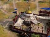 Mongols (Age of Empires IV)
