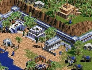 Babylonians/Strategy