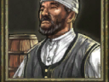 Petard (Age of Empires III)