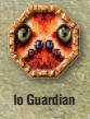 Gardian of Io original icon