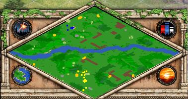 Early Economy (Age of Empires II)