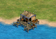 DockDarkAge