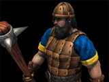 Milicien (Age of Empires II)