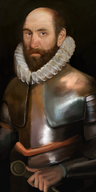 Politician knight.png