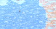 Ant terrain1 aoe2de