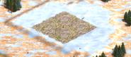 Ctr pyramid view center