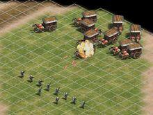 10 Photonmen versus 10 Elite War Wagons.jpg