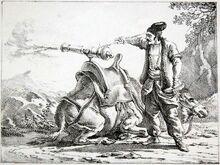 Camel artillery iran.JPG