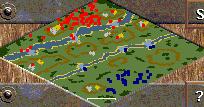 Kyushu Revolts