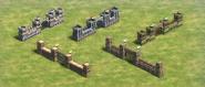 FortifiedGateOriginalDE