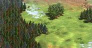 Landnomad terrain2 aoe2de