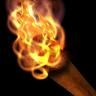 ArsonDE.png