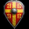 CivIcon-Bizantinos.png