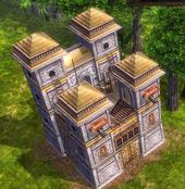 城堡.png