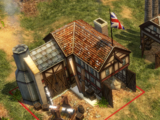 Artillery Foundry