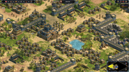 Babylonians DE