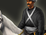 Archer (Age of Empires III)