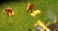 Firegiantspecialattack