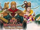 Age of Mythology:Tale of the Dragon