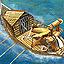 Dragon Ship (Age of Mythology)
