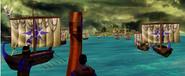 Atlantisunderattack