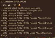 ChampionHuaracaUpgrade