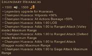 LegendaryHuaracaUpgrade