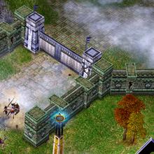 Wall of Atlantis2.png
