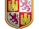 Españoles (Age of Empires II)