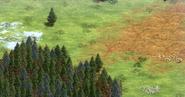 Landnomad terrain3 aoe2de