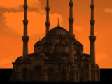Merveille (Age of Empires II)