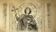 Joan Beatified
