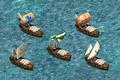 TransportShipHD