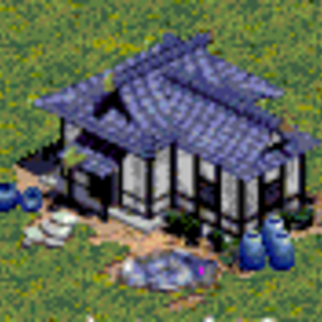 Iron Age House.png