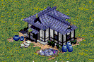 House (Age of Empires)